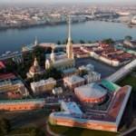 Индивидуальные экскурсии по Санкт-Петербургу: что стоит посмотреть?