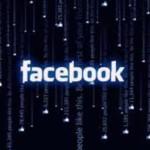 Приемы эффективного использования обложки в Facebook