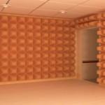 Звукоизоляция помещения – защита от шума