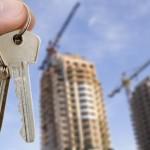Как грамотно «принять» квартиру от застройщика?