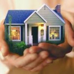 Как оформить дом в собственность, построенный своими руками