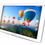Android-планшет ARCHOS 101 Xenon Lite — с двумя SIM-картами и 3G-модемом
