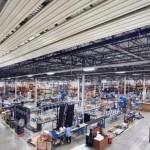 Выбор производственного помещения как элемент успешности бизнес-проекта