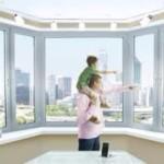 Пластиковые окна Rehau — забота о доме