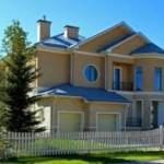 Жизнь недвижимой собственности
