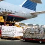 Основные преимущества и особенности авиационных грузоперевозок