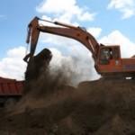 ОАО МК КРАНЭКС: российский производитель экскаваторов и навесного оборудования