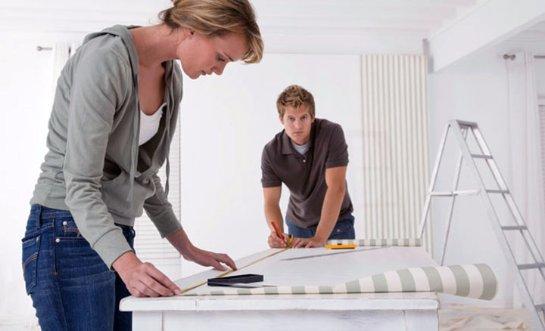 Что нужно знать при ремонте квартиры