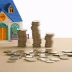 Вся суть ипотечного кредитования