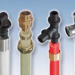Виды труб для водопровода: какие лучше выбрать?