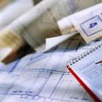 Правильный план ремонта квартиры