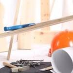 Как класть стеновые панели