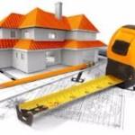 Где заказать строительные бланки и акты