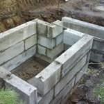 Строительство погреба: что нужно знать перед началом