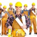 Виды строительных работ и их выполнение компанией Ивгеострой