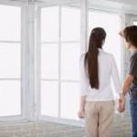 Как следует правильно выбирать квартиру