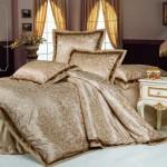 Каким должно быть постельное белье