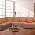 Мягкая мебель в Оренбурге