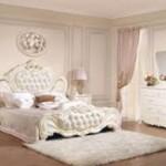 Такая необходимая мебель для спальни – я нашла идеальный вариант для себя, а вы?