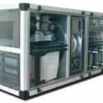 Вентиляционные установки и их влияние на качество жизни