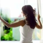 Выбор пластиковых окон: «за» и «против»