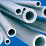 Полипропиленовые трубы: свойства, сфера применения, характеристика