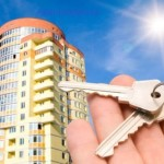 Выбираем жилую недвижимость