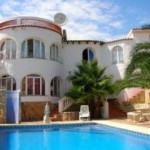 Инвестирование в недвижимость Испании прямо сейчас!