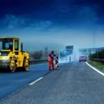 Строительство автомобильных дорог. Наиболее прочные и долговечные покрытия