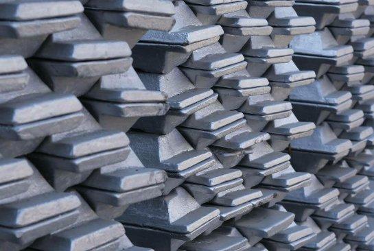 Применение алюминия в строительстве