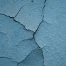 Дефекты окраски стен и потолков