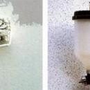 Преимущество флоковых покрытий