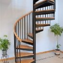 Как собственноручно сделать лестницу в доме