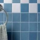 Как выбирать затирку для отделки ванной комнаты