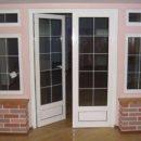 Профилактика и ремонт дверей