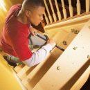 Как отремонтировать скрипящие ступеньки
