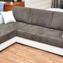 Кресла или диван для создания зоны домашнего комфорта в гостиной