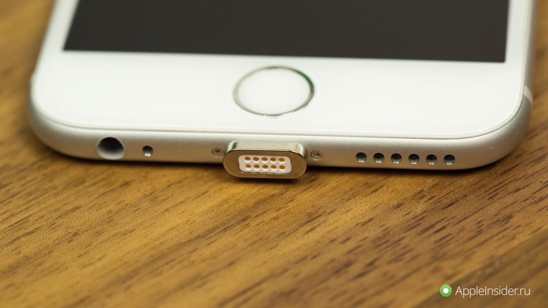 #Видео: Прокачай iPhone: крутые аксессуары почти даром. Часть 2