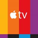 Apple готовится показать собственный сериал в России