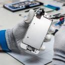 ФАС обязала Apple чинить iPhone в России