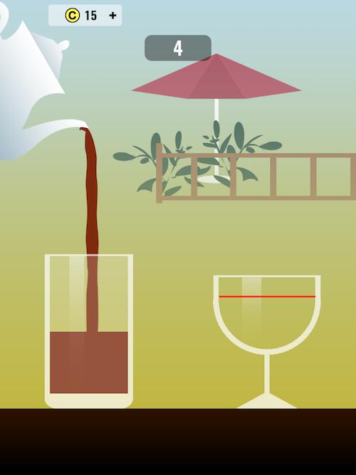 Glass 2 Glass — пособие для начинающих барменов