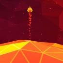 Gravity Galaxy — домой сквозь космическую пучину
