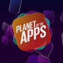 Apple опубликовала трейлер шоу Planet of the Apps