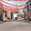 Рекламные ролики Apple больше не будут прежними