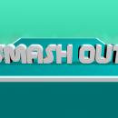 Smash Out — в мире геометрических фигур