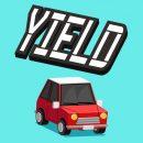 Yield — аркада, которая смогла