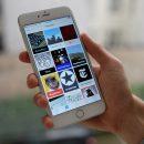 Стоит поддержать Apple в борьбе с ложью в Интернете