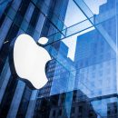 Как изменилась Apple за 19 лет