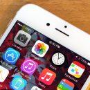 На что будет способен LTE в новом iPhone