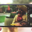 Новая реклама демонстрирует портретную съемку в iPhone 7 Plus